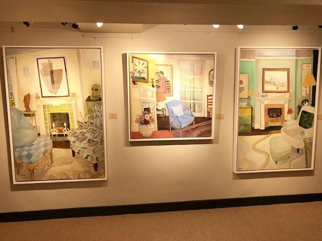 Blog | Cricket Fine Art | Contemporary Art Blog UK